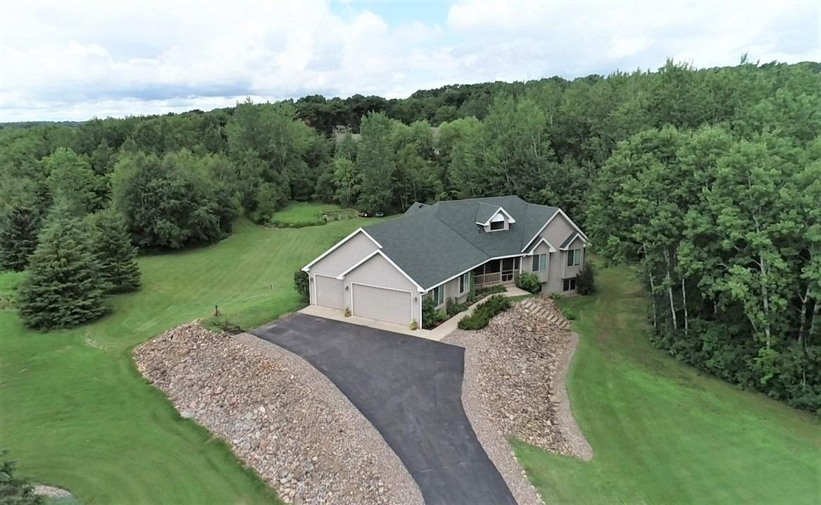 23183 Garden Hills Lane, St Cloud, Minnesota