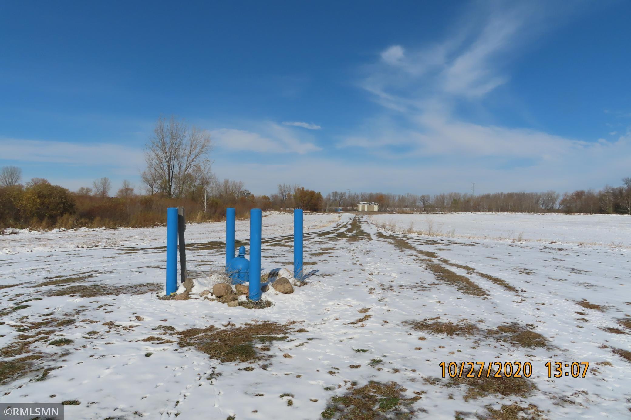 Xxx Pleasant Road, St Cloud, Minnesota
