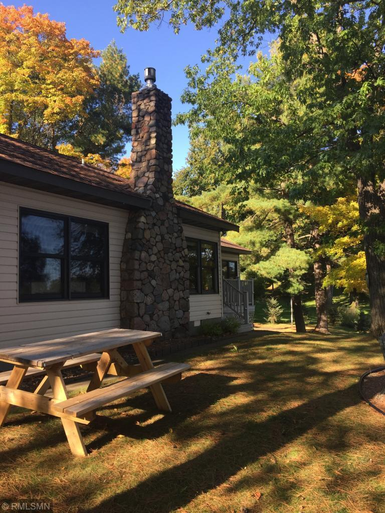 12391 Anchor Point Road, Crosslake, Minnesota