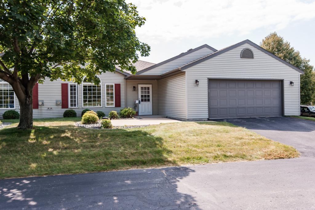 3208 Northern Valley Drive NE, one of homes for sale in Rochester