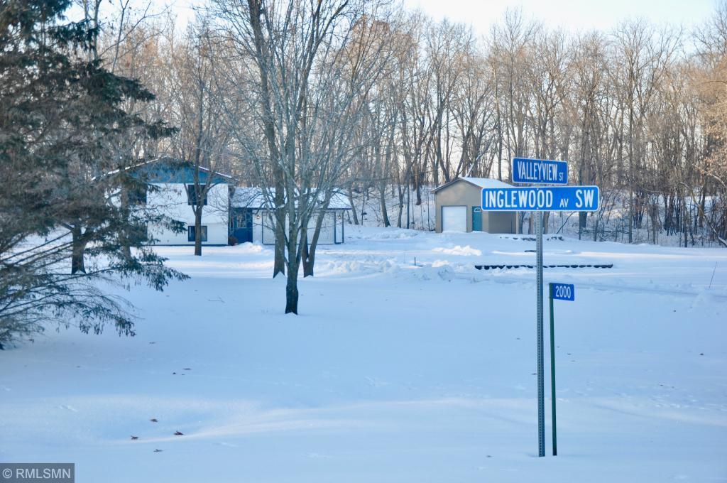2000 Inglewood Avenue SW, New Prague, Minnesota