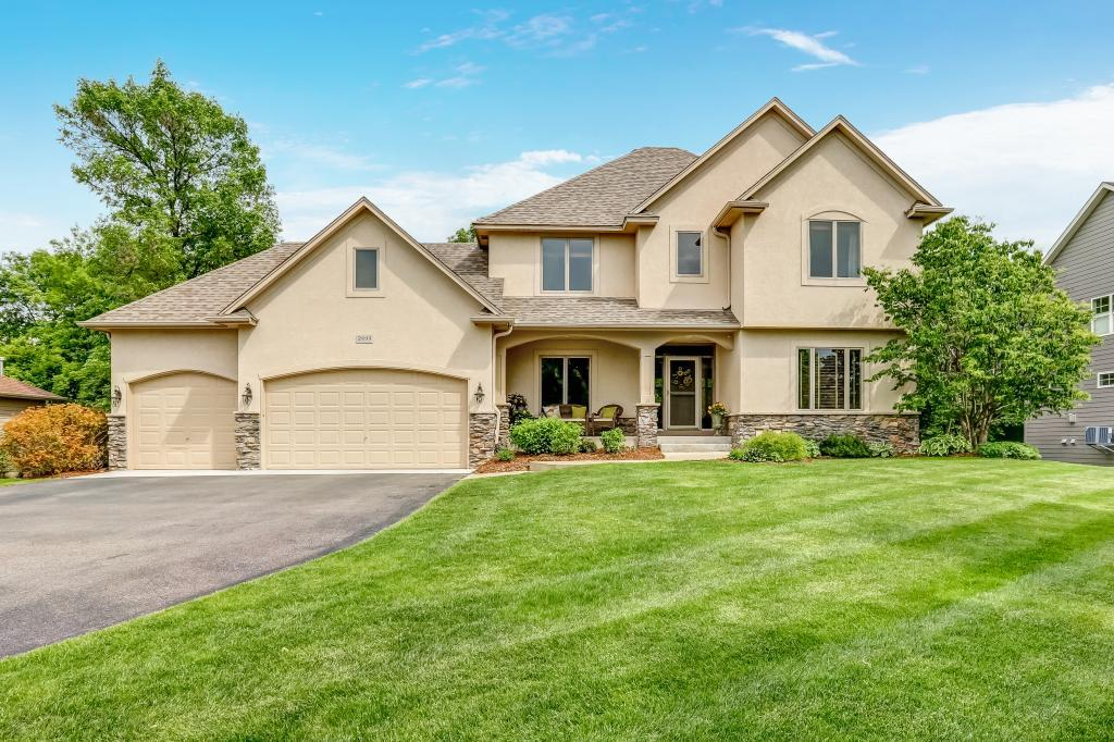 primary photo for 2899 Cougar Path NW, Prior Lake, MN 55372, US