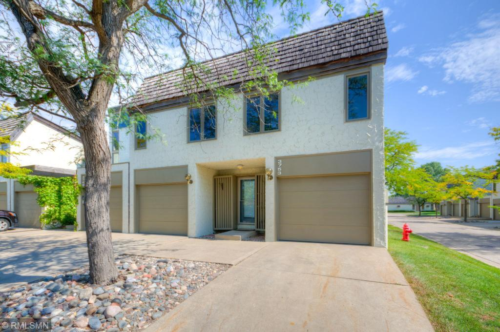 primary photo for 3753 Towndale Drive, Bloomington, MN 55431, US