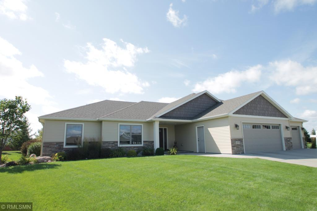 6673 Westwood Parkway, one of homes for sale in St Cloud
