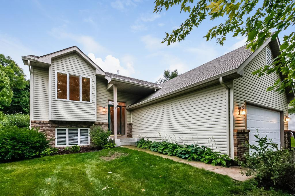1551 Deerfield Road 55387 - One of Waconia Homes for Sale