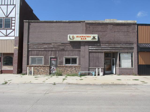 primary photo for 431 10th Street NE, Austin, MN 55912, US