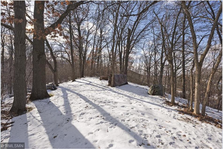 8737 Wood Cliff Road, one of homes for sale in Bloomington