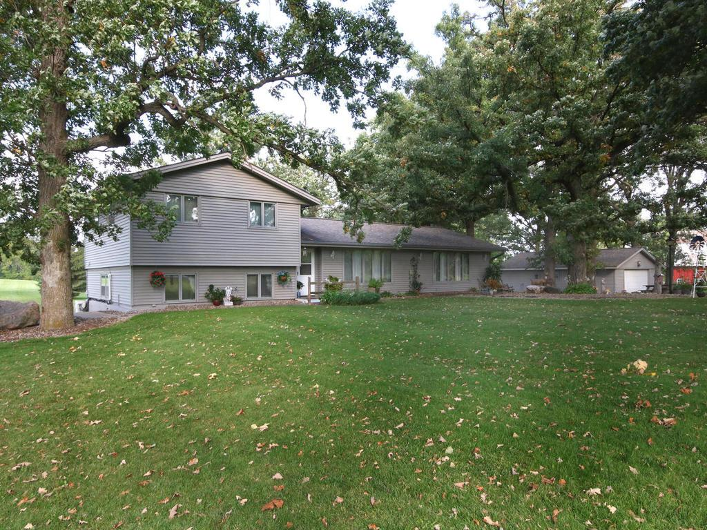 26480 Helena Boulevard, New Prague, Minnesota