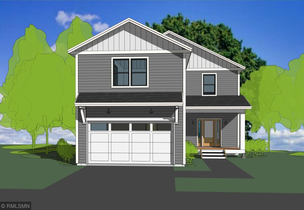 primary photo for 15389 Breezy Point Road SE, Prior Lake, MN 55372, US
