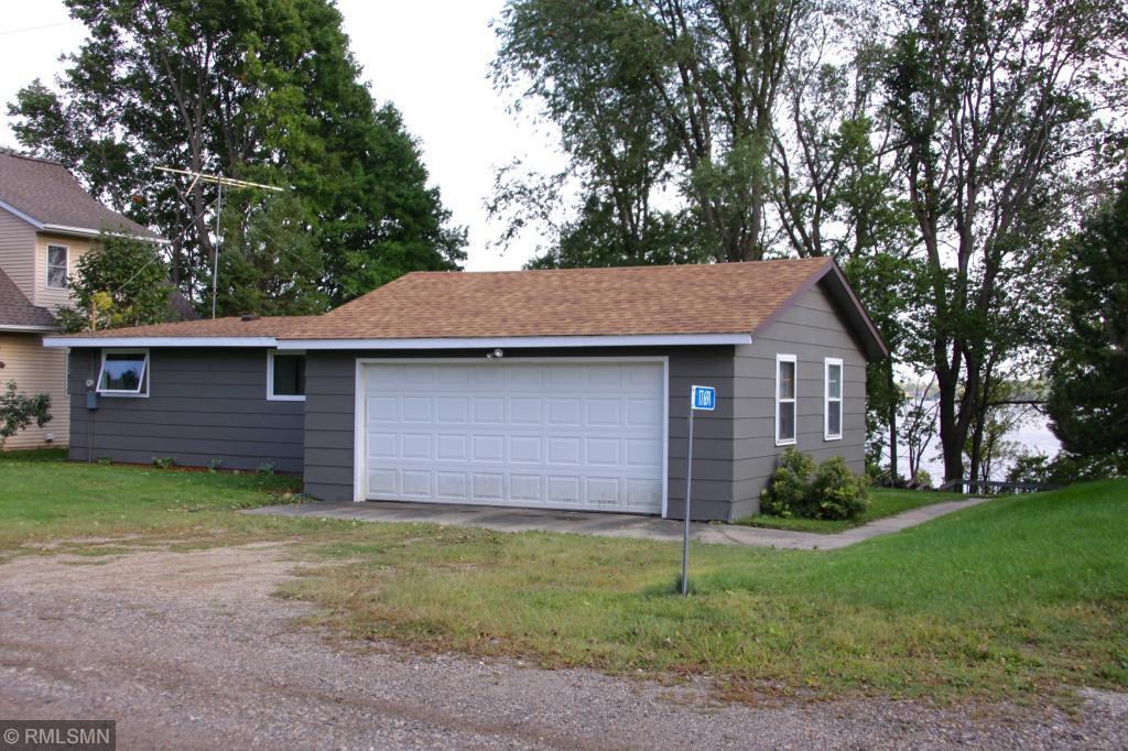 17691 177th Street W, Faribault, Minnesota