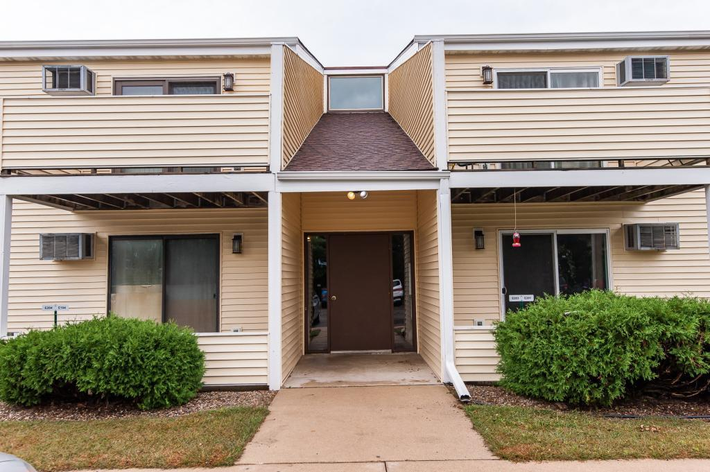 One of Rochester 2 Bedroom Homes for Sale at 2220 Valleyhigh Drive NW