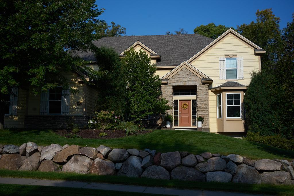 6763 Fountain Lane N, Maple Grove, Minnesota