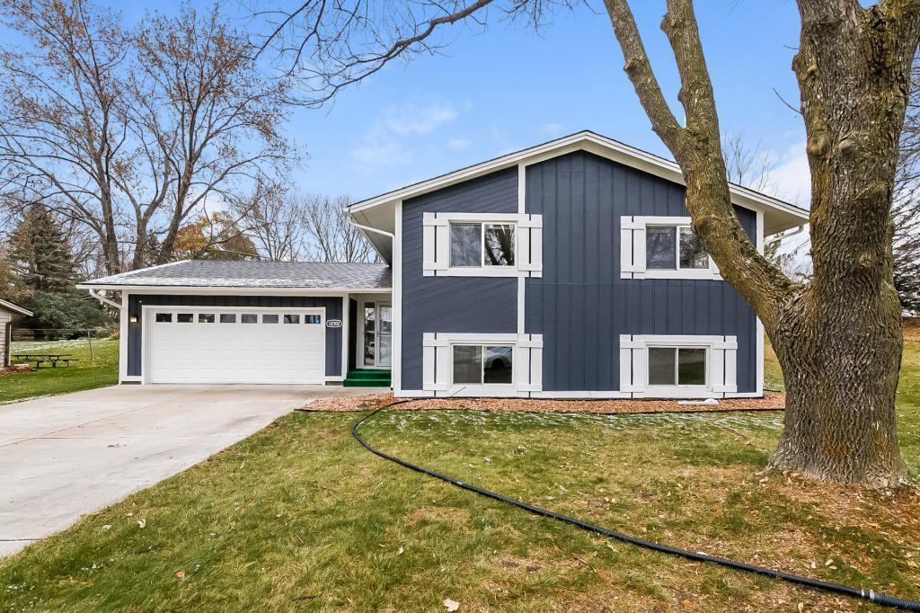 112102 Haering Circle, Chaska in Carver County, MN 55318 Home for Sale