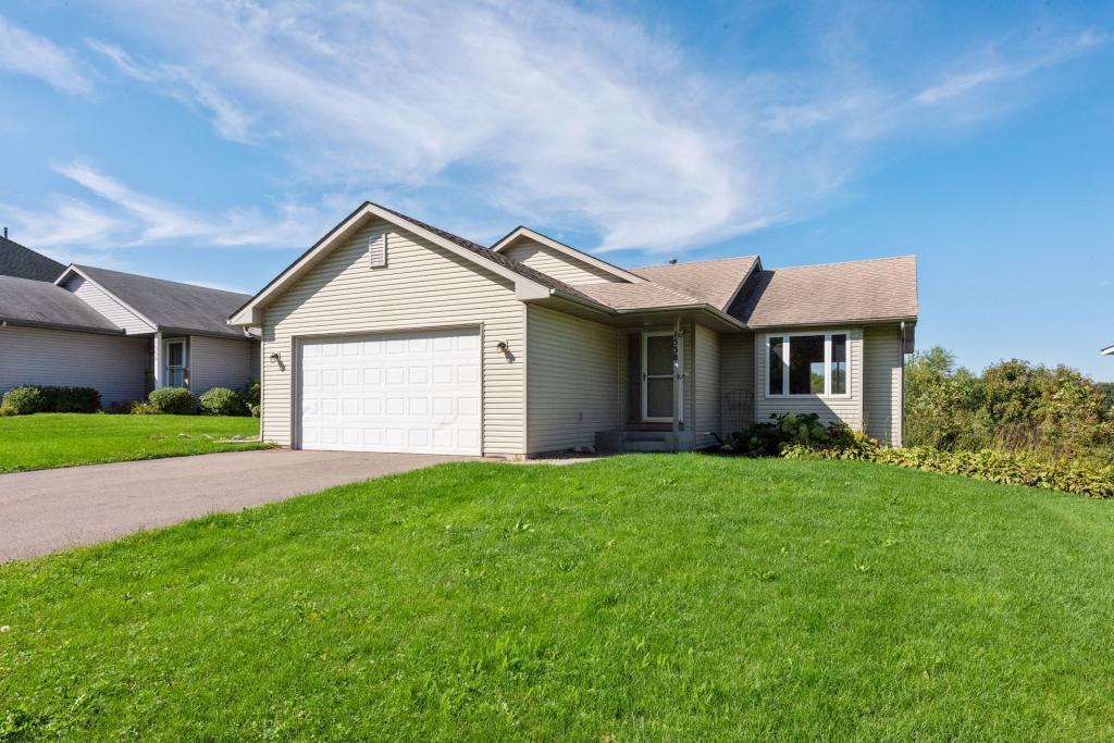 1538 Deerfield Road, Waconia, Minnesota