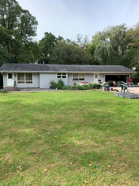 12773 Blanca Avenue W, Rosemount in Dakota County, MN 55068 Home for Sale