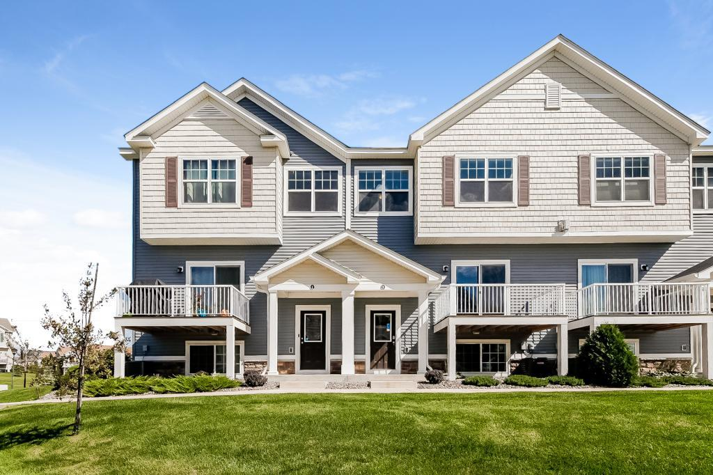 One of Chanhassen 3 Bedroom Homes for Sale at 1980 Commonwealth Boulevard