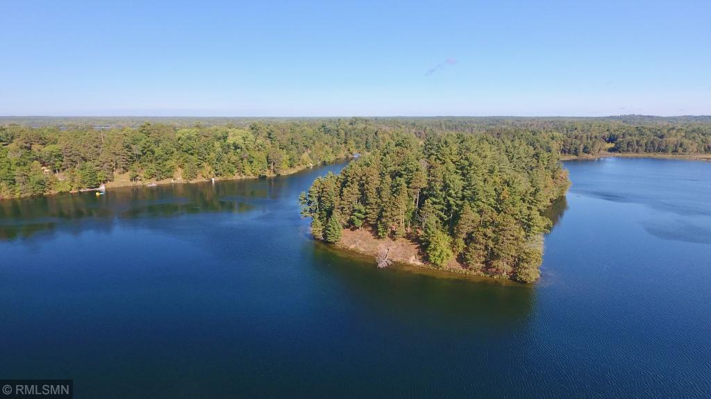 38744 Bird Haven Road, one of homes for sale in Crosslake