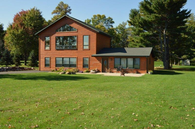 43450 Conifer Street, Aitkin, Minnesota