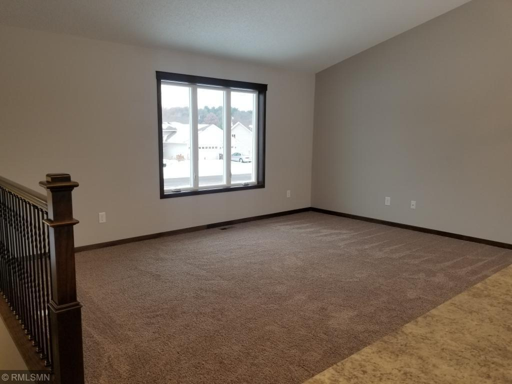 13841 2nd Avenue N, Zimmerman, Minnesota