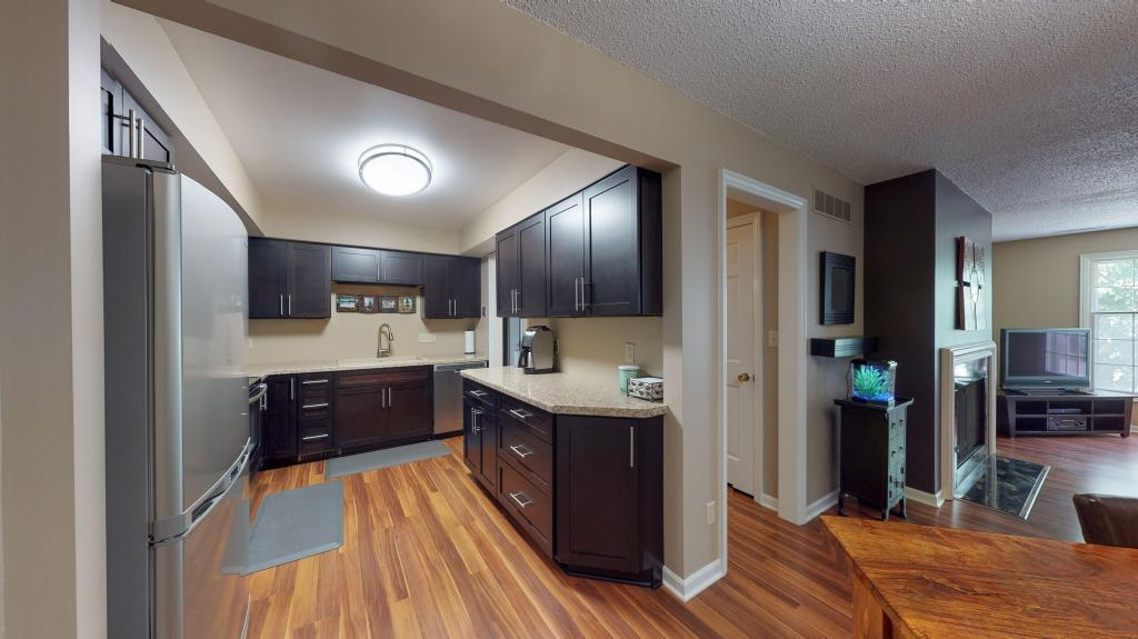 2051 Carriage Drive SW, one of homes for sale in Rochester
