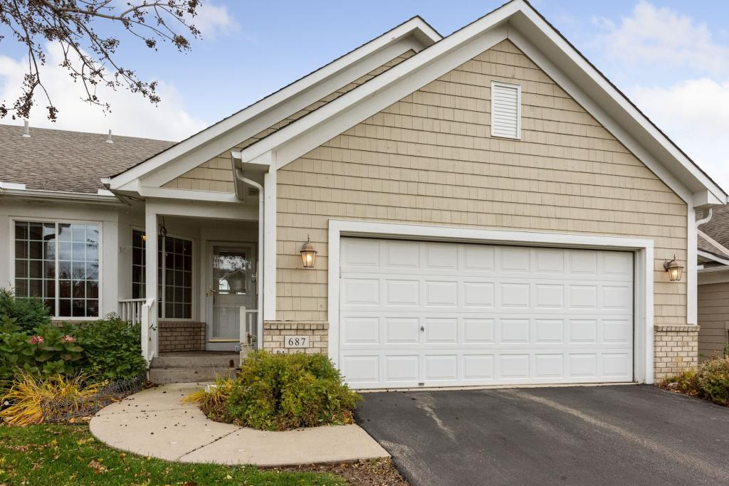 One of Waconia 2 Bedroom Homes for Sale at 687 Old Orchard Road