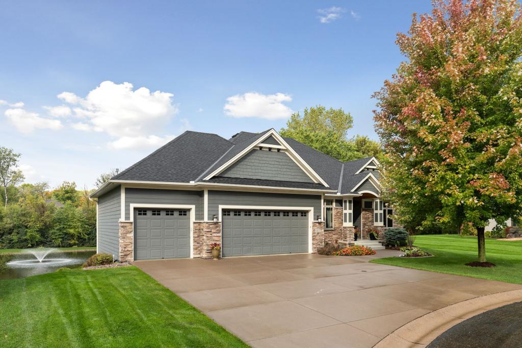 6837 Everest Lane N, one of homes for sale in Maple Grove