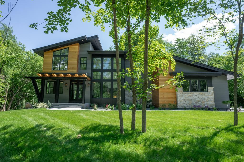 1050 Peninsula Point Road, one of homes for sale in Shakopee