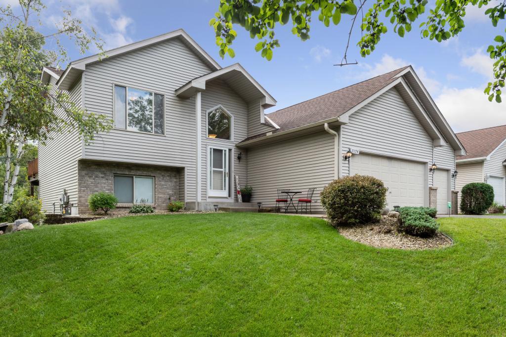 7174 Ximines Lane N, Maple Grove, Minnesota