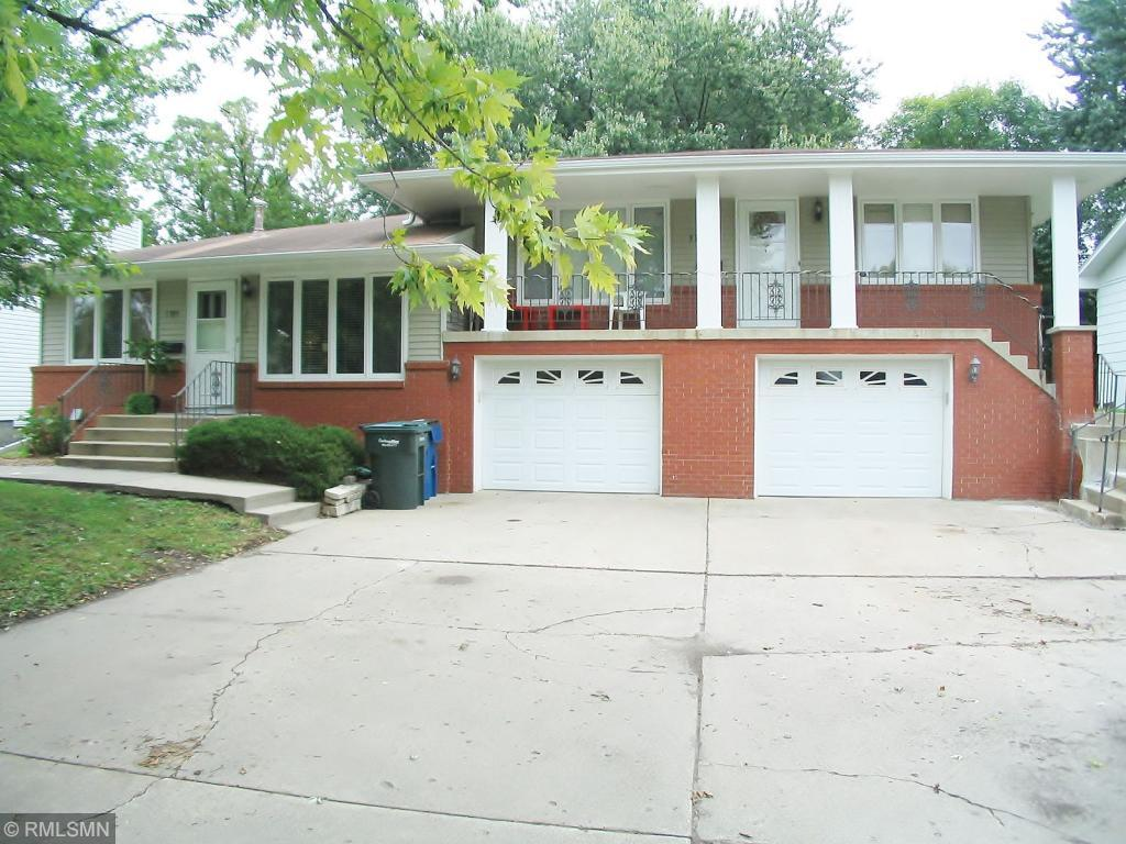 5709 France Avenue S, Edina, Minnesota