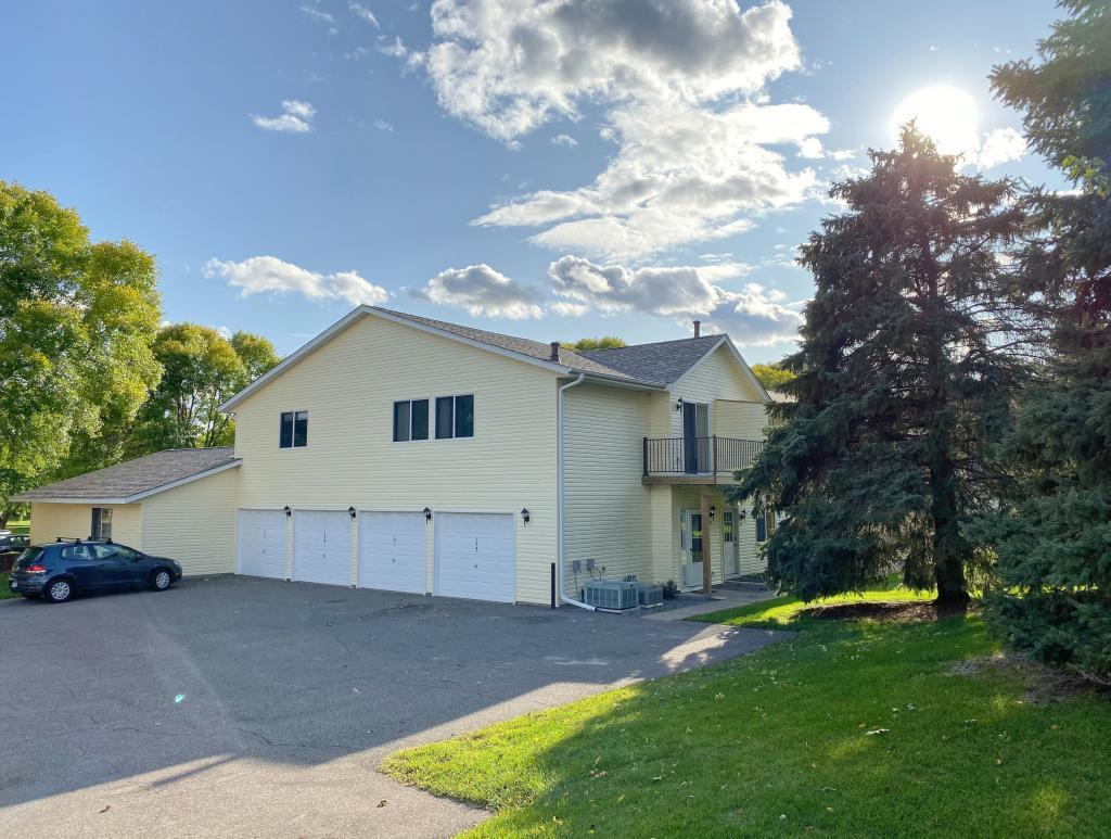 133 96th Lane NE, one of homes for sale in Blaine