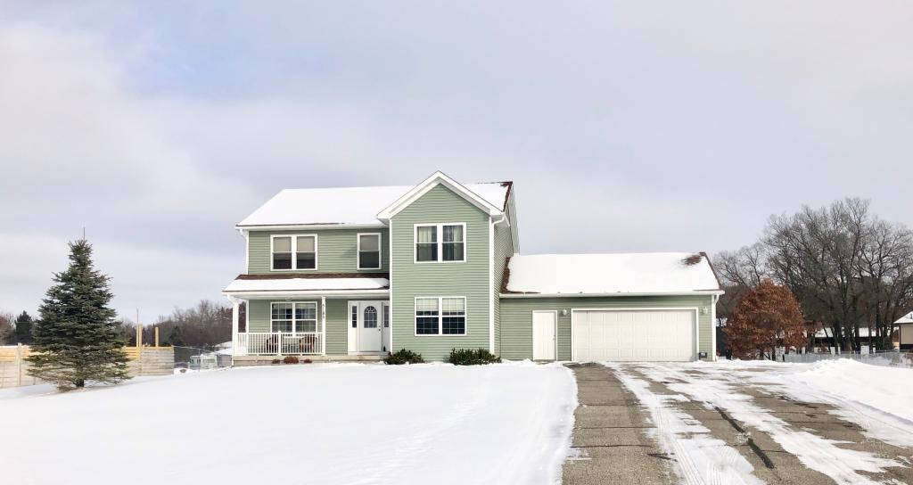 5185 Meadow Drive SE, Rochester, Minnesota