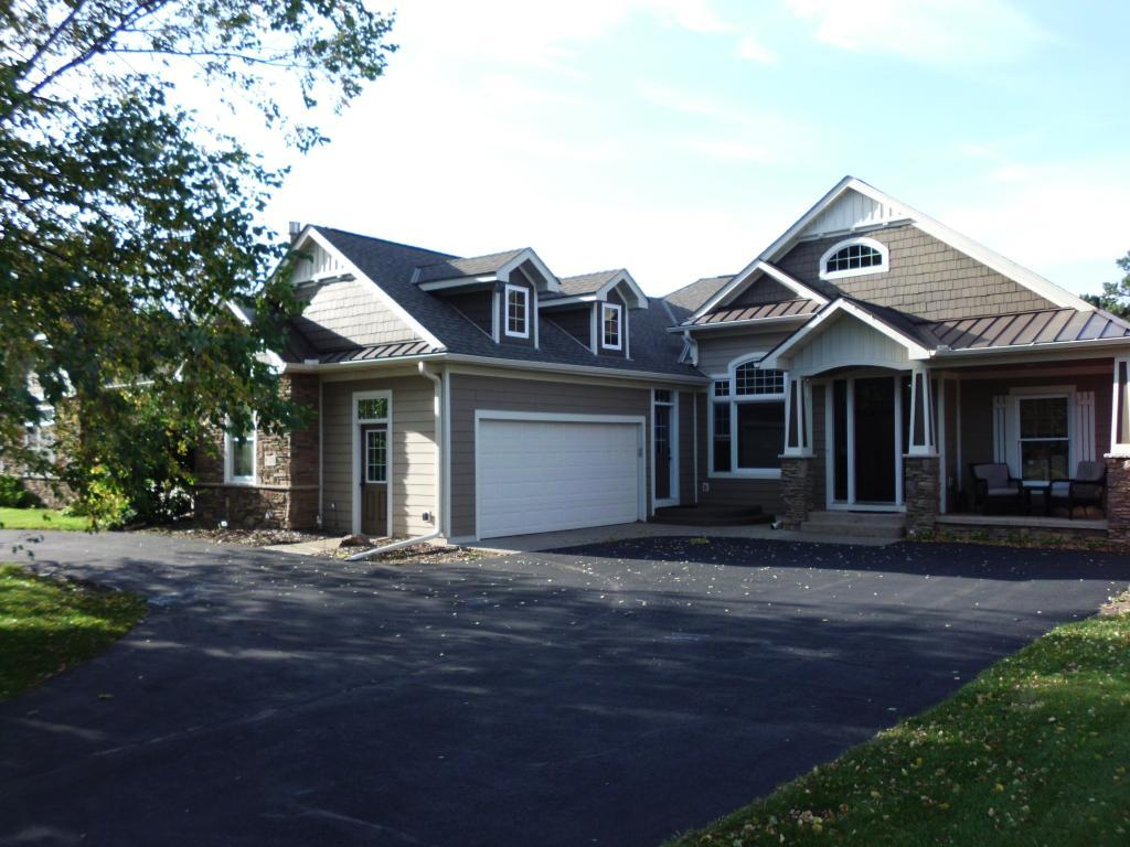 12778 183rd Court NW, Elk River, Minnesota 5 Bedroom as one of Homes & Land Real Estate