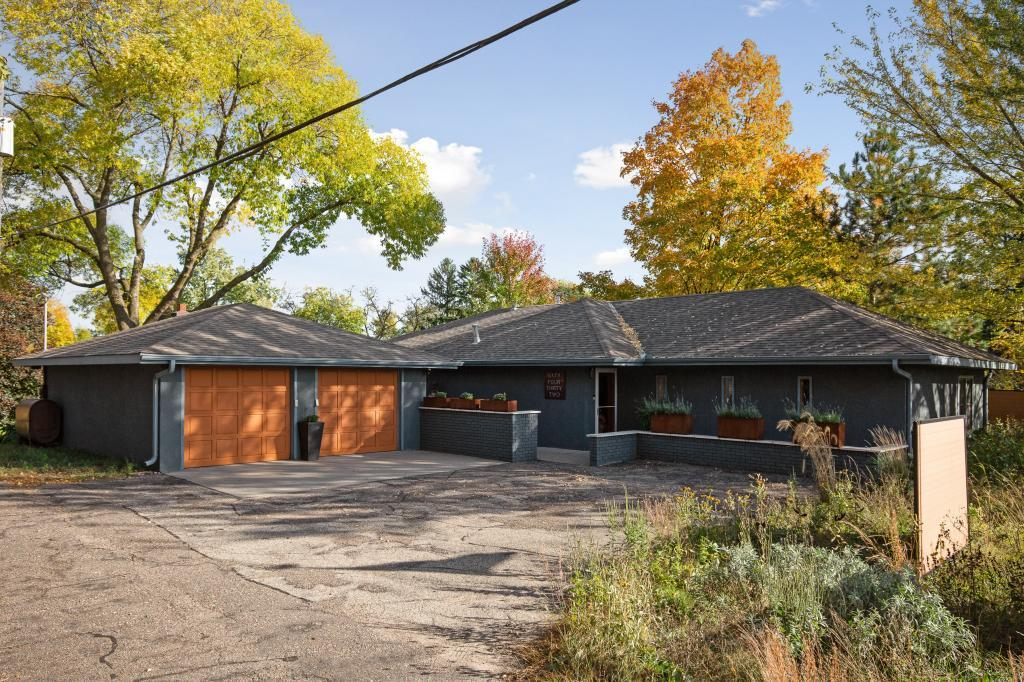 6432 Willow Lane, Brooklyn Center, Minnesota