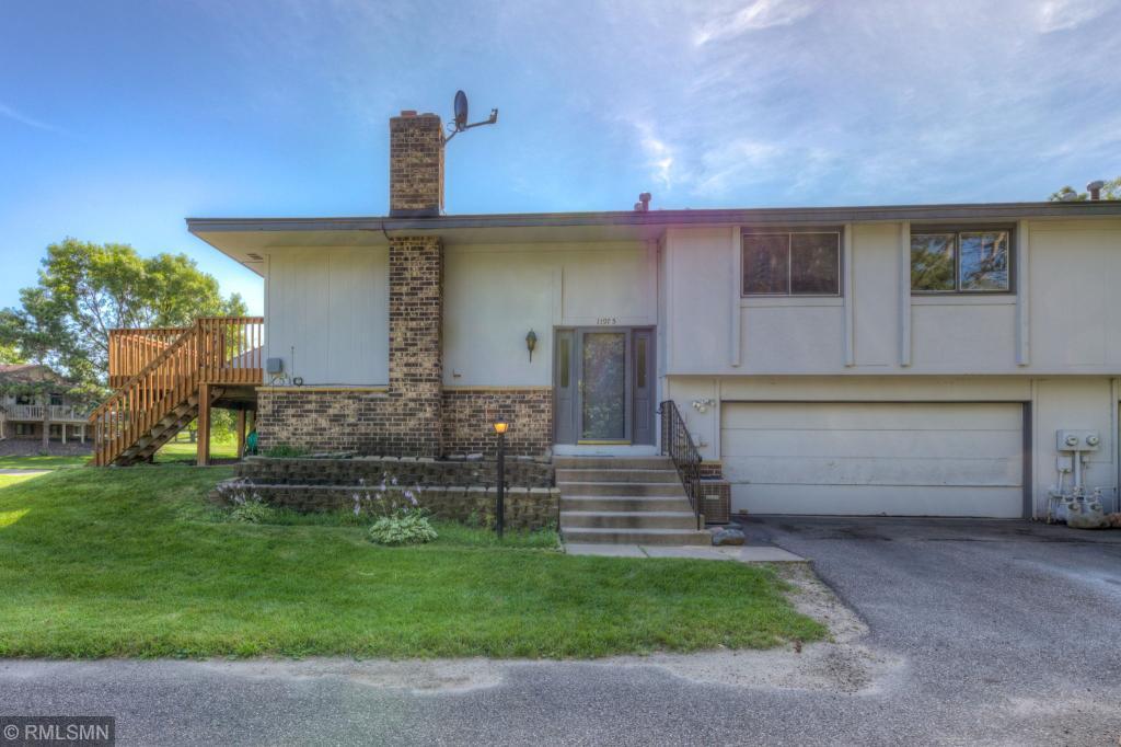 11975 71st Place N, Maple Grove, Minnesota