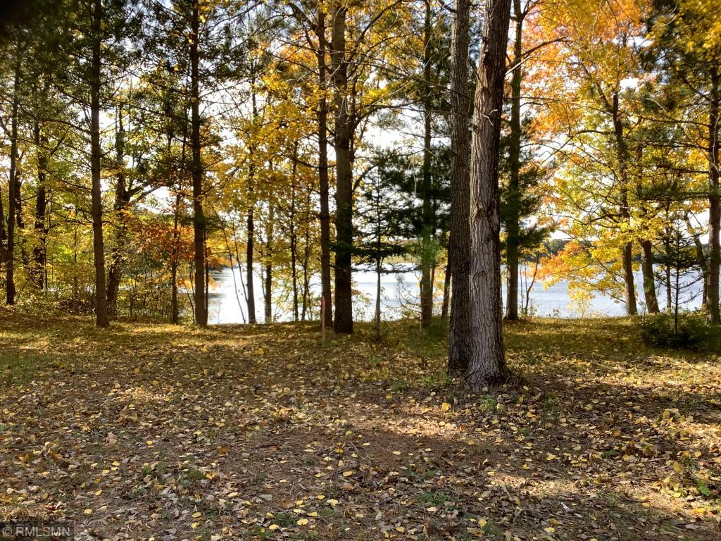 28757 Partridge Avenue, one of homes for sale in Aitkin