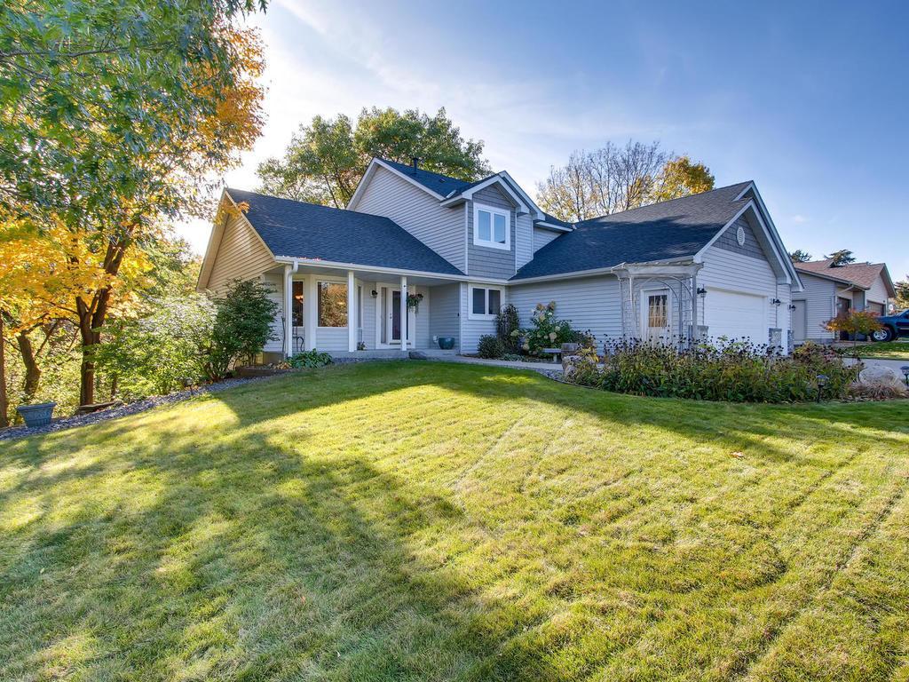 11291 Pheasant Lane N, Maple Grove, Minnesota