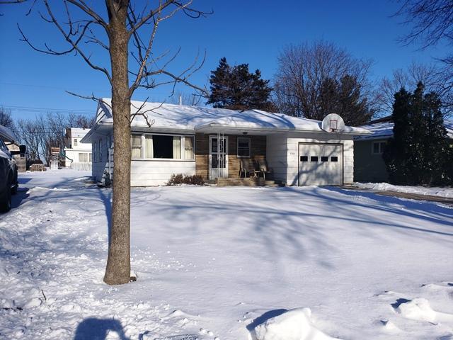 330 Southview Street, Owatonna, Minnesota