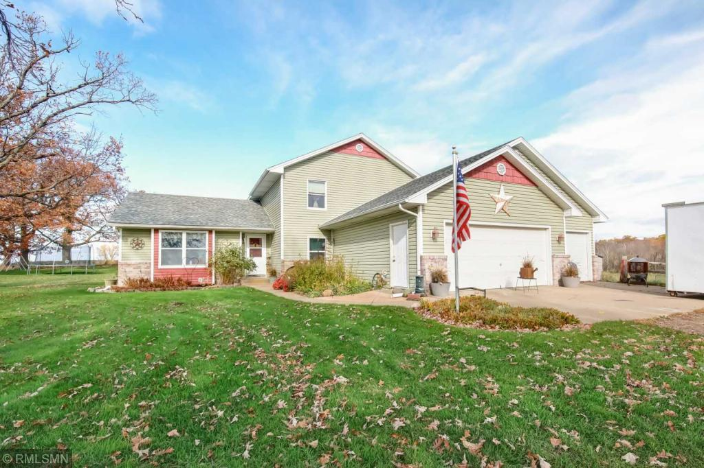 7459 205th Avenue NW,Elk River  MN