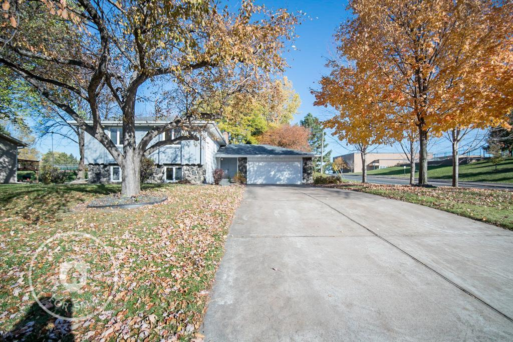 867 Harriet Avenue, Shoreview, Minnesota