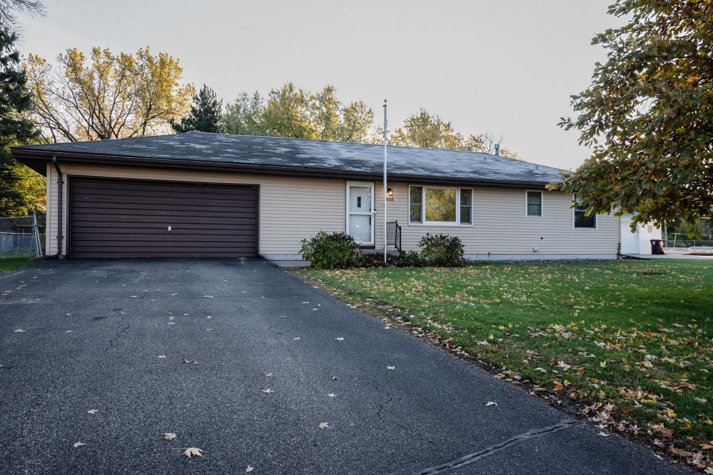 One of Rosemount 3 Bedroom Homes for Sale at 14730 Delft Avenue W
