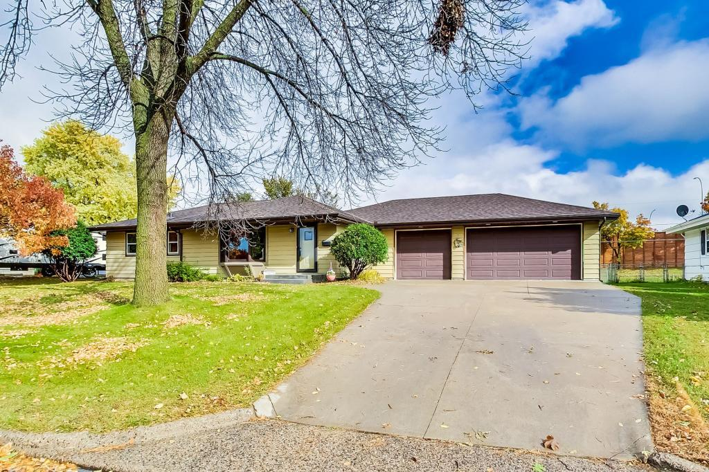 10025 Colfax Avenue S, Bloomington in Hennepin County, MN 55431 Home for Sale