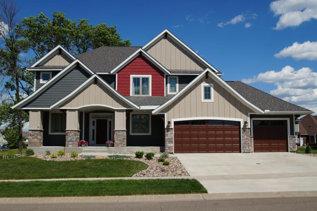 7916 Shadyview Lane N, one of homes for sale in Maple Grove