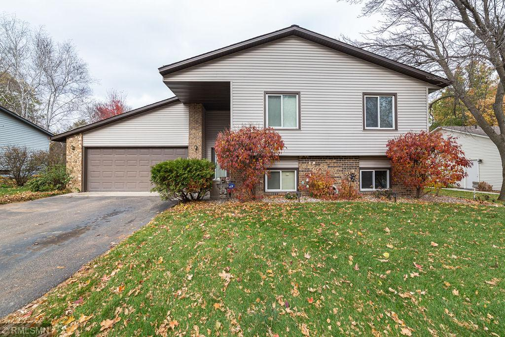 9794 107th Avenue N, Maple Grove in Hennepin County, MN 55369 Home for Sale