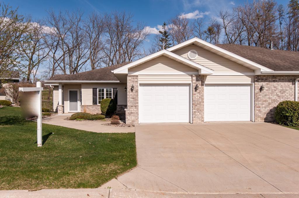 3509 Fairway Ridge Lane SW, Rochester, Minnesota
