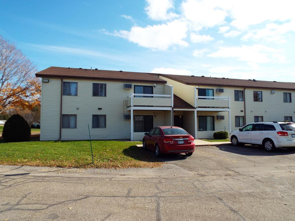 One of Rochester 2 Bedroom Homes for Sale at 2312 Valleyhigh Drive NW
