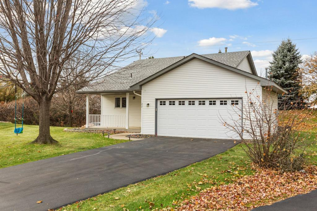 One of Waconia 3 Bedroom Homes for Sale at 22 Alva Court