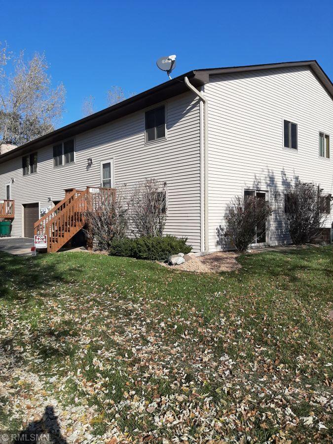 4165 Austin Street NE, Blaine, Minnesota