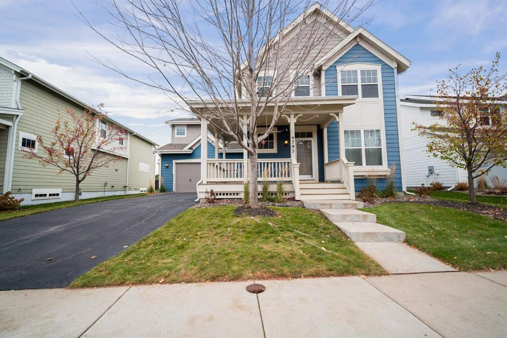 4795 159th Street W 55124 - One of Apple Valley Homes for Sale