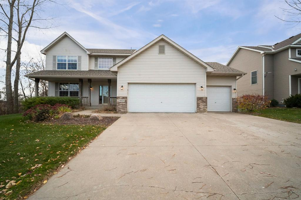 1821 Moccasin Drive 55387 - One of Waconia Homes for Sale