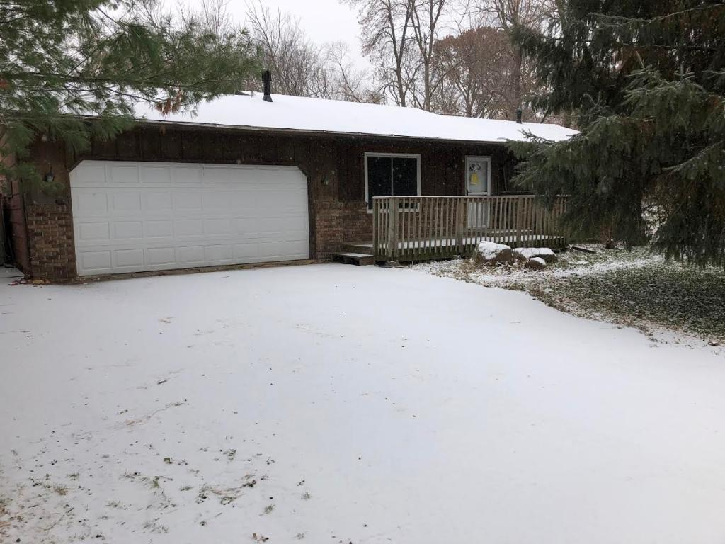 21312 Inwood Avenue N, Forest Lake, Minnesota